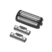 Replacement Head Blade For SURKER RSCX-9008 & RC314 Electric Shaver Blade
