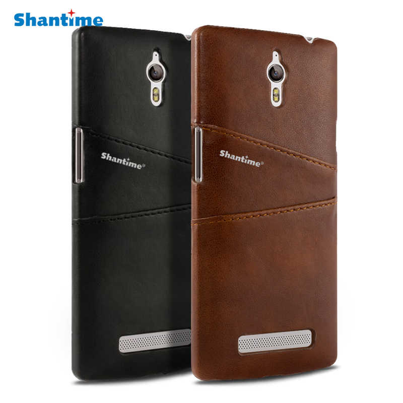 For OPPO Find 7 X9007 Pu Leather Wallet Case Back Cover Phone Case For OPPO Mirror 3 R3007 Business Card Slots Case