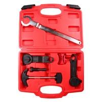 Engine Timing Locking Tool Kit Timing Belt Tool EA21 for Volkswagen New Jetta Santana LaVida 1.4/1.4T/1.6 Car Repair Tool