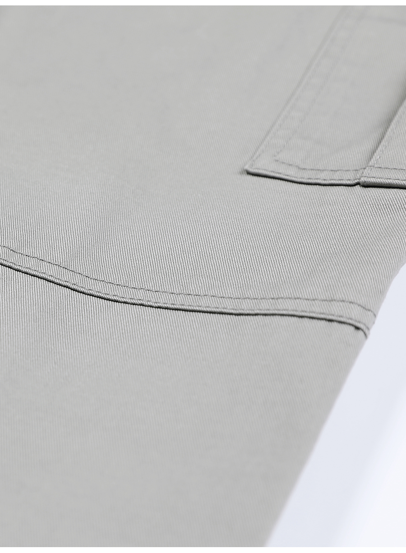 H43ff57fa76a542a2952339debd25bff7G SIMWOOD New 2019 Casual Pants Men Fashion track Cargo Pants Ankle-Length military autumn Trousers Men pantalon hombre 180614