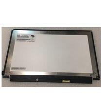 O envio gratuito de 13.3 polegada portátil tela lcd N133HCE-GP1 apto LQ133M1JW15-E LP133WF4-SPB1 1920x1080 ips NON-TOUCH