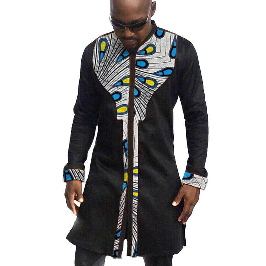 African print shirts for men Ankara shirts for men Ankara shirtDashiki Shirt African shirts men African mens shirts Dashiki