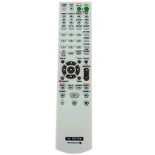 รีโมทคอนโทรลใหม่สำหรับSONY AV Receiver RM AAU013 HT DDW685 HT DDW790 E15 STRDG500 STRDH100