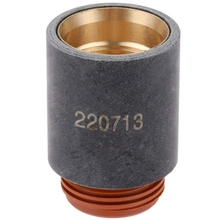 Cutting Torch Retaining Cap 220713 for 45 Plasma Cutting Tor