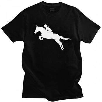 Women's/Men's T-Shirt 1