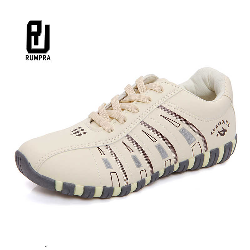 Size 36 41 Comfortable Low Top Sneakers