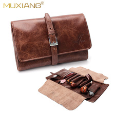Pouch-Bag Case Tool-Holder Pipe-Accessories Tobacco-Pipe Cigar Smoking for OLDFOX OLDFOX