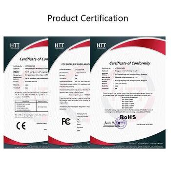 Лазерный эпилятор Fieezoe IPL Hair Removal A01 5