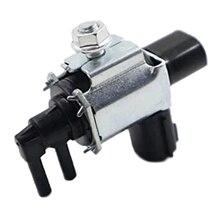 Automotive Vacuum Solenoid Valve Wastegate for Infiniti G20 G20T Part Number:K5T46582 K5T46586