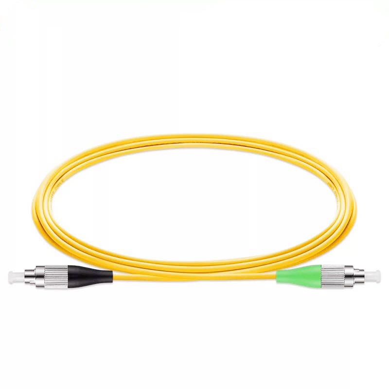 optic patch cord  (9)