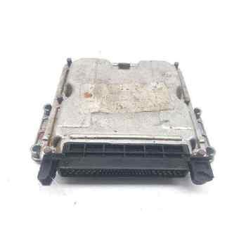 9643524880 SWITCHBOARD ENGINE UCE PEUGEOT 307 (S1)