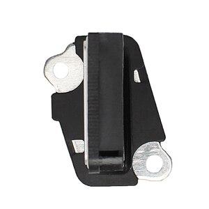 Image 5 - Maf Luchtmassameter Meter Voor Ford Citroen Fiat Land Rover Volvo AFH70M 54 AFH70M54 1920KQ 9658127480 9657127480 MHK501040