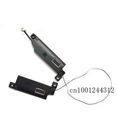 New Original Built in Left &Right Speaker for Lenovo 710S 13 710S Air 13 JBL RT4 5SB0K81000
