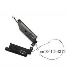 Nuovo Originale Costruito in Left & Right Speaker per Lenovo 710S 13 710S Air 13 JBL RT4 5SB0K81000