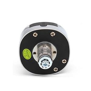 Image 5 - Cerradura inteligente de huella Digital cerradura de puerta de madera cerradura electrónica de seguridad Archivo de alarma cajón cerradura armario de oficina aleación de Zinc