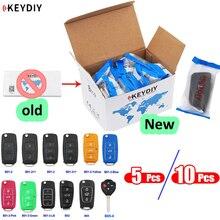 Original KEYDIY Universal  B series Remote Control B01 2 B01 3 LUXURY B02 B04 B05 for KD X2/KD900/URG200/Mini KD Make Keys