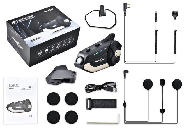 Б/у цифровая камера Nikon COOLPIX S6900 с 12x оптическим зумом и встроенным поворотным экраном Wi Fi/NFC - 6