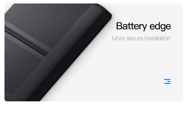 笔记本电池-A1494-详情页---英文版_12