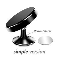 simple holder