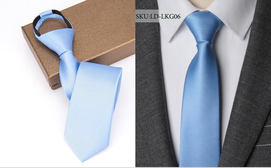 Necktie  (7)