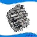 OEM TF-80SC AF40 AWF21 TF80-SC AF40-6 AF40 TF-80SC корпус соленоидного клапана для обновления клапанов Sonnax  Dynoed