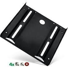 InLine frame Mount HDD/SSD to 2,5