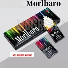 китайские сигареты без никотина купить