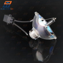 V13H010L41/ ELPL41 Projector Bare Lamp for EPSON EPSON/EB 410W/EB 410WE/EB S52/EB S6/EB S62/EB S6LU/EB TW420/EB W6/EB X5/EB X52