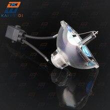 V13H010L41/ELPL41 projektör çıplak lamba EPSON için EPSON/EB 410W/EB 410WE/EB S52/EB S6/EB S62/ EB S6LU/EB TW420/EB W6/EB X5/EB X52