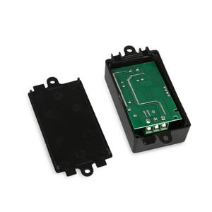 Image 4 - 433Mhz Universal Wireless Remote Control Switch AC 85V 110V 220V 1CH Relay Receiver Module for Gate Garage Door Opener