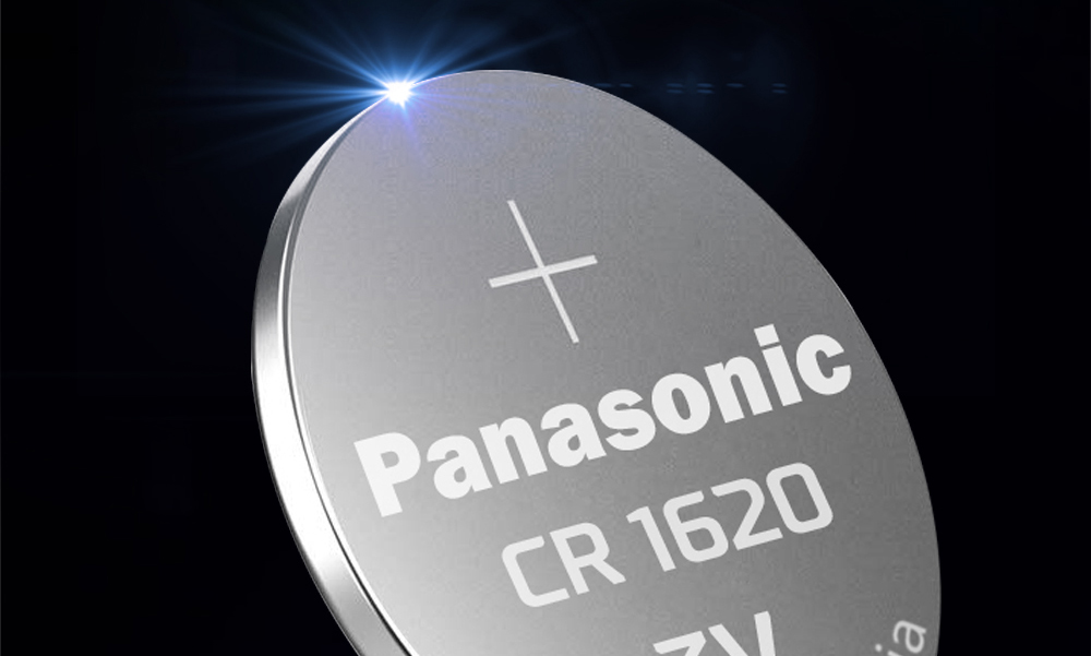 CR1620_02