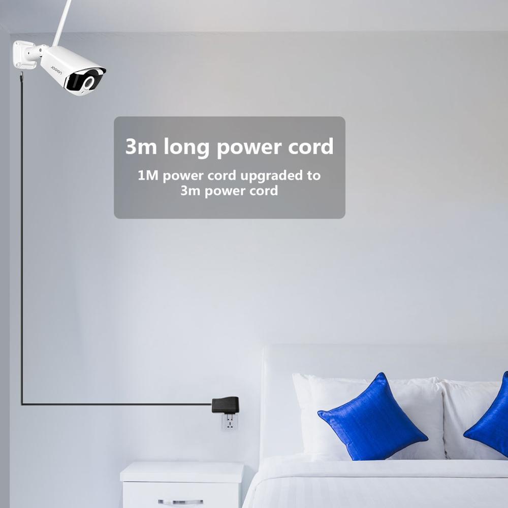 Купить 8ch nvr беспроводной cctv системы 1296p 1 тб 2 3mp poe ip ir