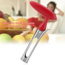Фруктов ядро многофункциональный яблоко ядро для удаления фруктовый сепаратор яблоко ядро Съемник