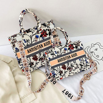 2020 Hot Designer Totes Bags Women Luxury Handbags Ladies Evening Clutch Messenger Crossbody For
