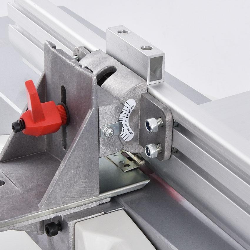 carpintaria bancada plaina máquina ferramenta plaina de