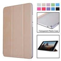 Funda protectora para Huawei MediaPad T3 T5 8,0, 10, 10,1