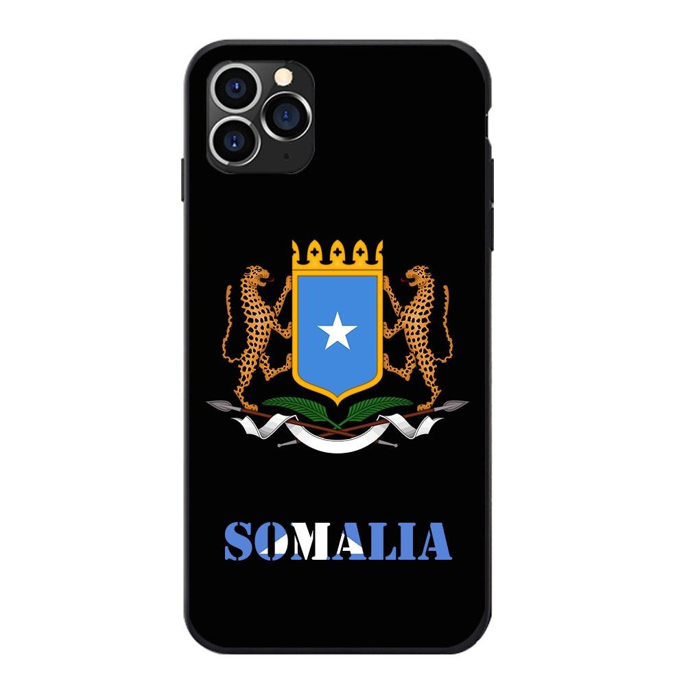 somali6