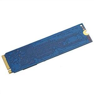 Image 5 - キングストンA2000 nvme M.2 2280 sata ssd 120 ギガバイト 240 ギガバイト 480 ギガバイト 960 ギガバイト内蔵ソリッドステートドライブハードディスクsffノートpc用のultrabook