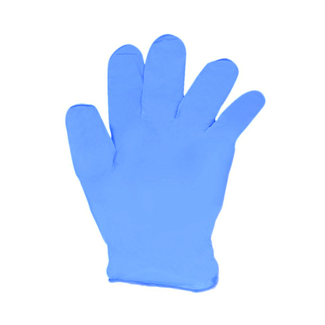 100pcs Brand New High Quality Dispossable Gloves Household Gloves Used Repeatedly Non-allergenic Cleaning Gloves Cleaning Tools 2