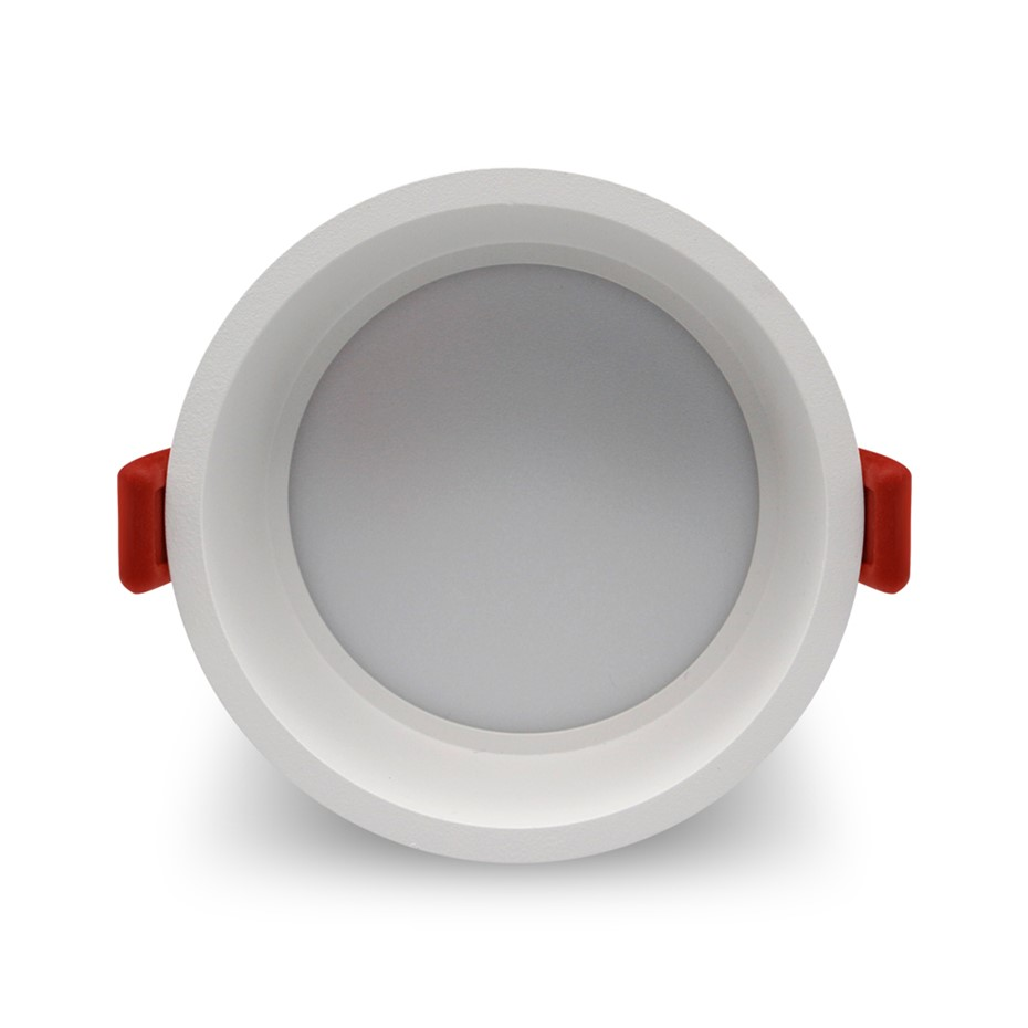 LED Downlights  (4)