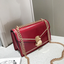 MONNET CAUTHY New Arrivals Bags Women Classic Fashion Elegant Office Lady Crossbody Bag Solid Color Red Green Black Beige Flap