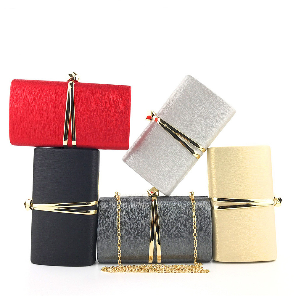 Ladies clutch bags Holding Dinner Bag women handbags  women bag purses and handbags