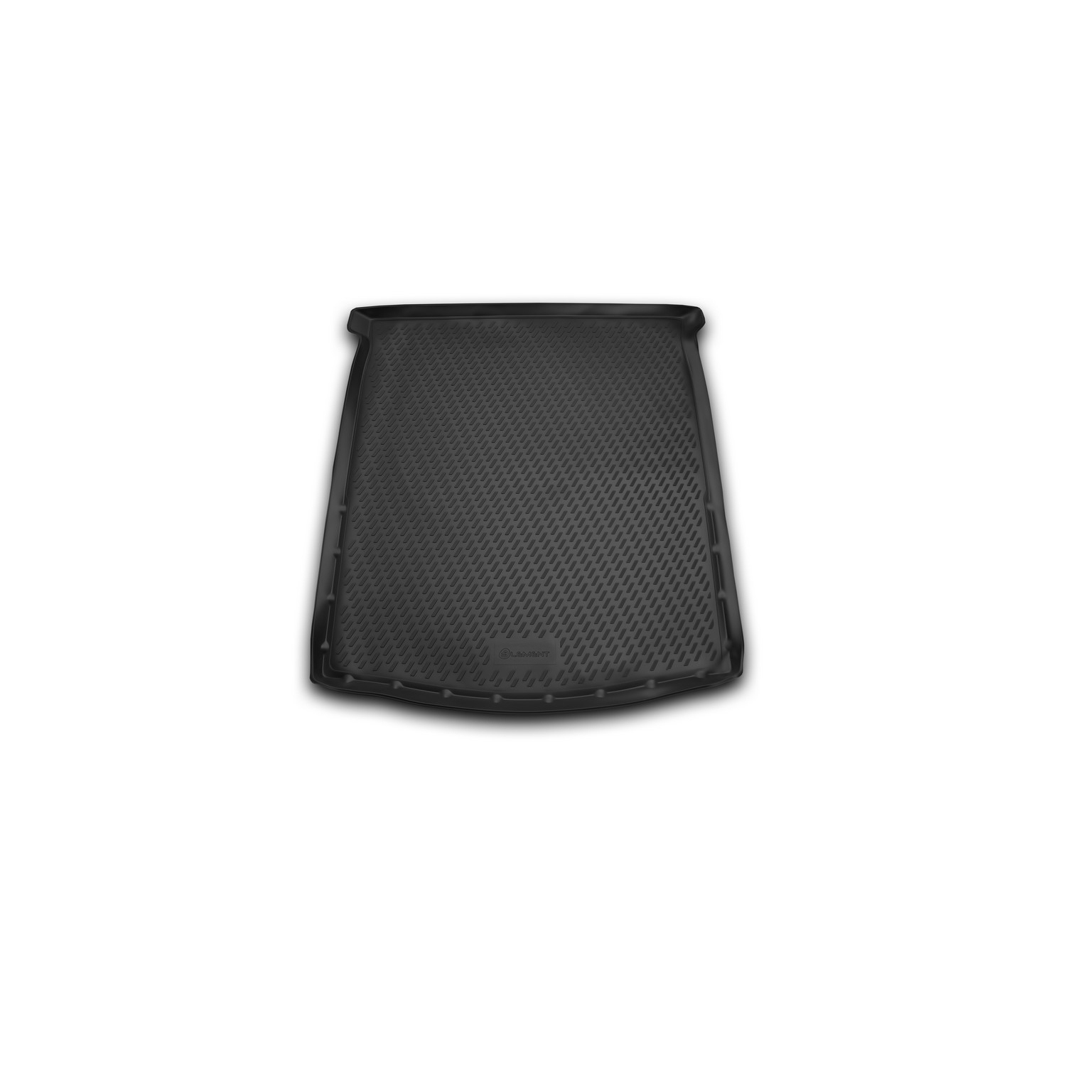 Trunk Mat For MAZDA 6, 2012-> ETS. CARMZD00042
