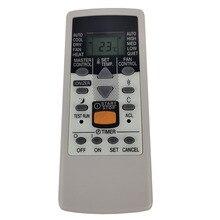 (2 unids/lote) repuesto nuevo AR JE4 para FUJITSU aire acondicionado mando a distancia AR JE5 AR JE6 AR JE7 AR JE8