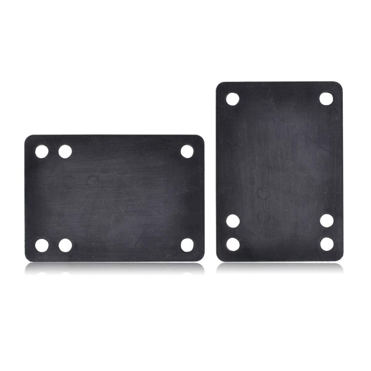 Intermediate Rubber 3 Mm Gasket (2 PCs Packaging) MS3404-2