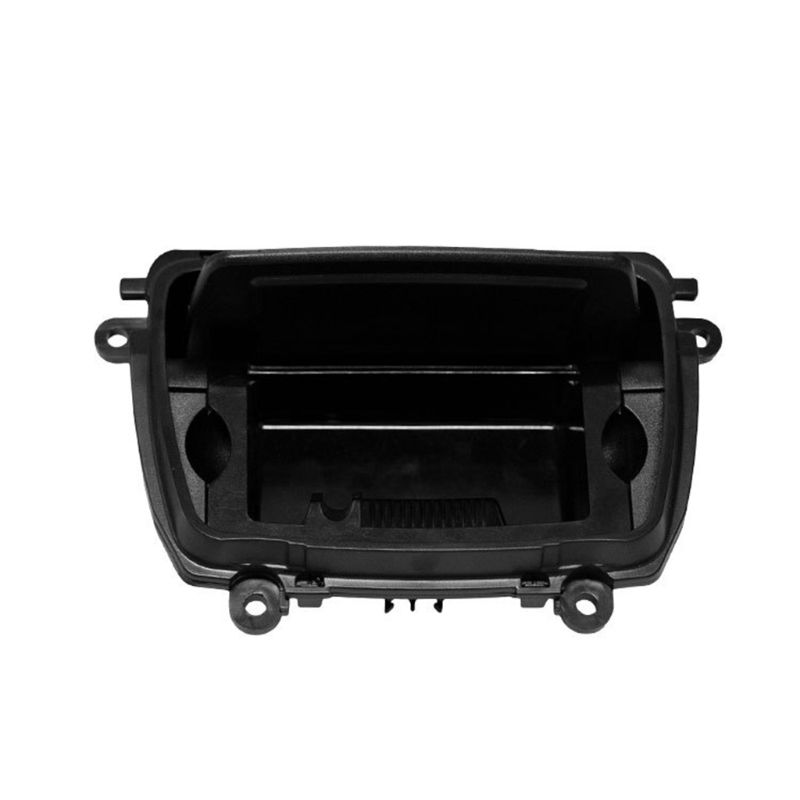 Front Center Console Ashtray Cover Fit for 5 Series F10 F11 LCI Car Ashtray + Liner|Car Ashtray| |  - title=