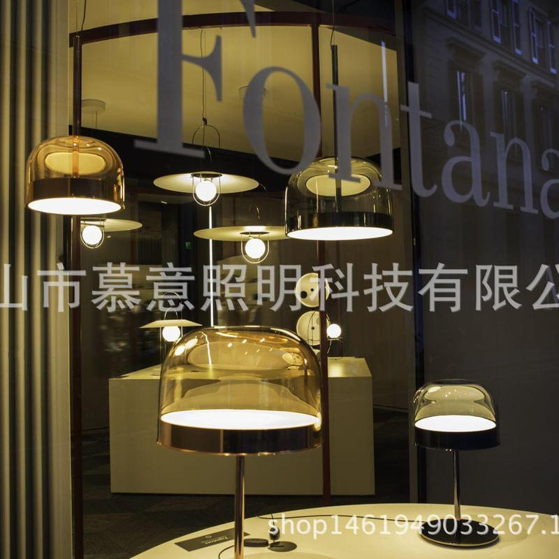 Modern Pendant Light Silver Gold Glass Ball Hanging Lamp Hanglamp Kitchen Light Fixture Dining Living Room Luminaire Deco Maison