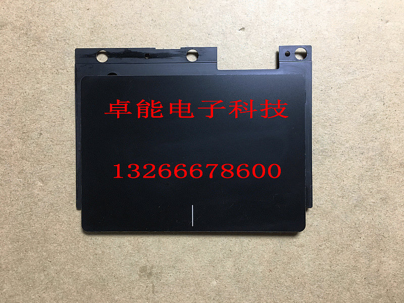 original for asus X553MA X503M F503M touchpad mouse button board
