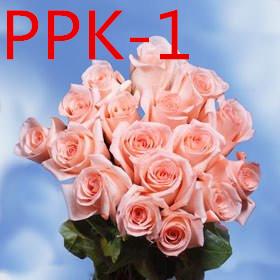 Wedding Bridal Accessories Holding Flowers 3303 PPK