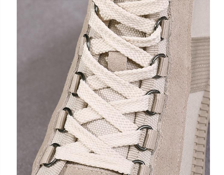 马丁靴_09
